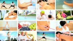 egészséges életmód 2.