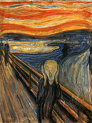 Munch Sikoly