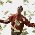 pénz és boldogság