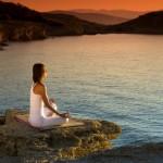 közérzetjavítás tudatossággal