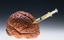 pszichiátriai gyógyszerek