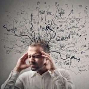 Szorongás és gondolkodási sémák