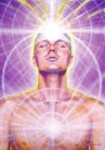 Pszichológia spirituális megközelítésből