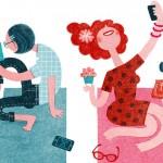 extraverzió-introverzió