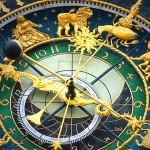 Asztrológia a pszichológiában