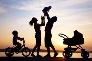 Pozitív gyermeknevelés