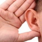 Kire hallgass