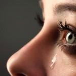 lelki fájdalom