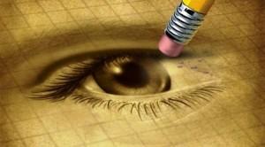 Reális látásmód