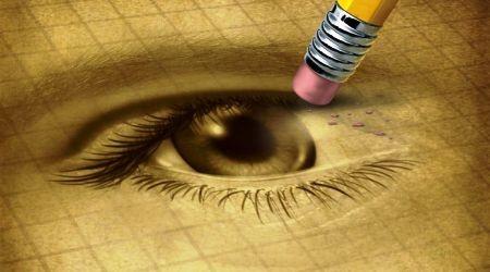 kettős látásmód