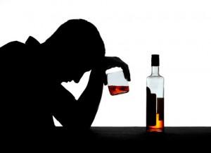 Alkoholfüggőség