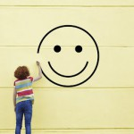Pozitív cikkhez