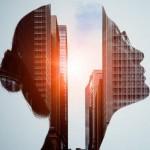 Társadalom és neurózis